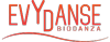 EVYDANSE-BIODANZA